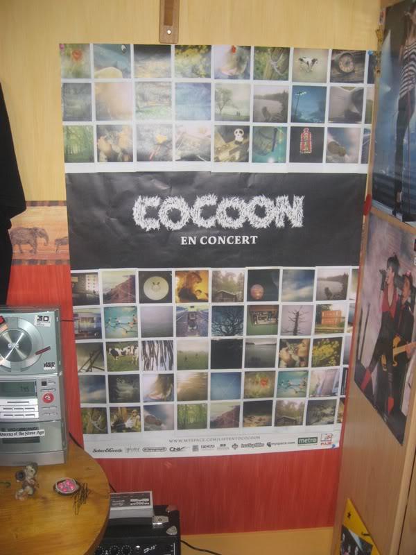Vends posters géant Cocoon [edit du 4/11/08 ] IMG_1168