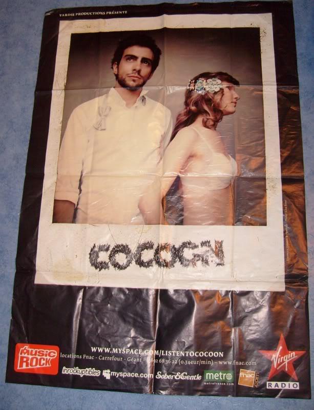 Vends posters géant Cocoon [edit du 4/11/08 ] S7300524