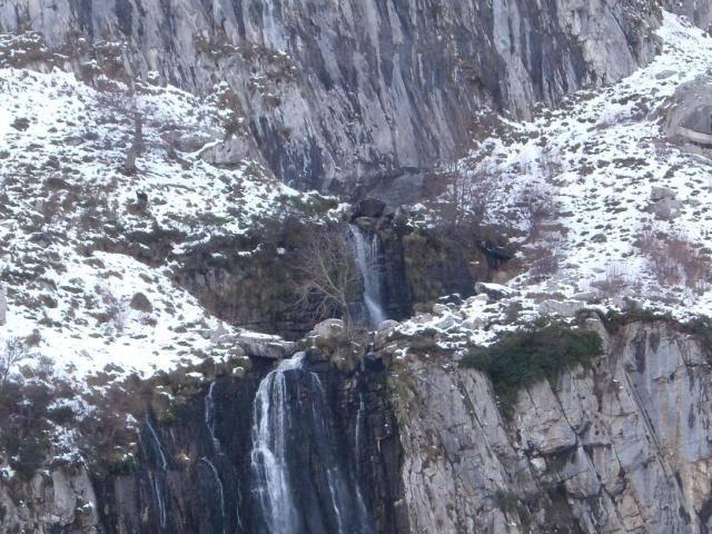 Excursion Ason y Gandara 9