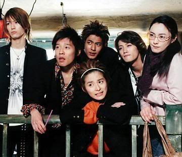 Gokusen season 2 4ef0618a