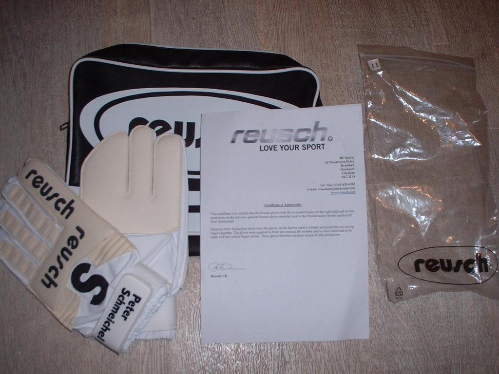 Retro red devil's latest hauls - Page 8 413137_10150809835264137_388685685_o_zps49149cb2
