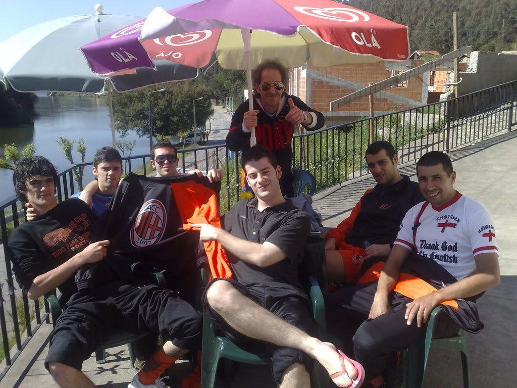 Torneio Amigos S.Vicente 05042008060