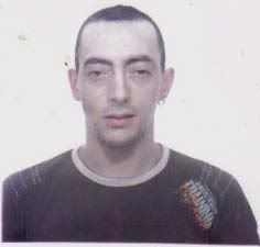 Bruno Melo