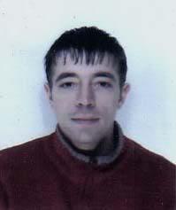 Mário Melo