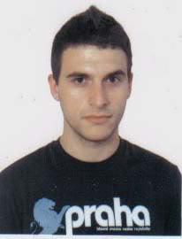 Tiago Sousa