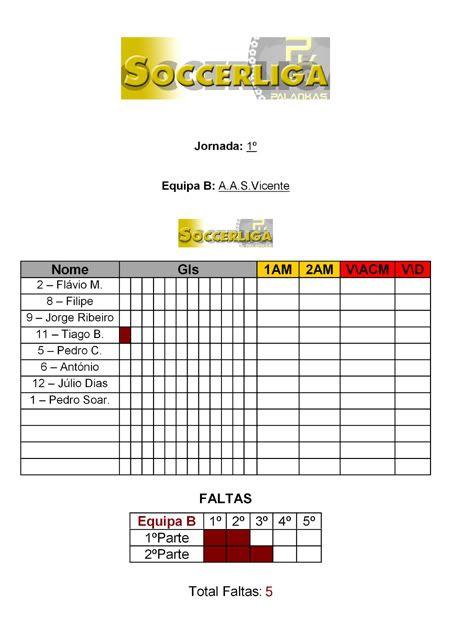 Atlético Clube de Campanhã 9 - 1 A.Amigos S.Vicente Aasv