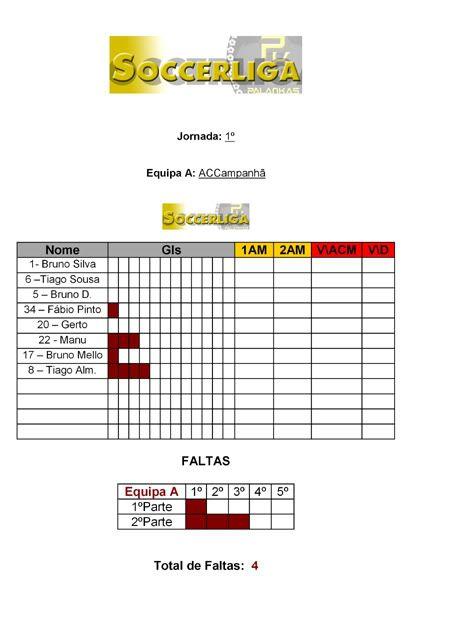 Atlético Clube de Campanhã 9 - 1 A.Amigos S.Vicente Acc