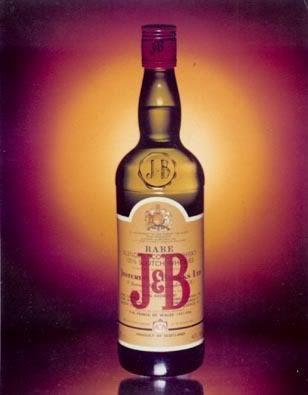 Bebe agua... Jb-bottle