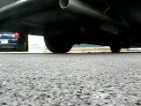 TBI Exhaust Th_exhaust
