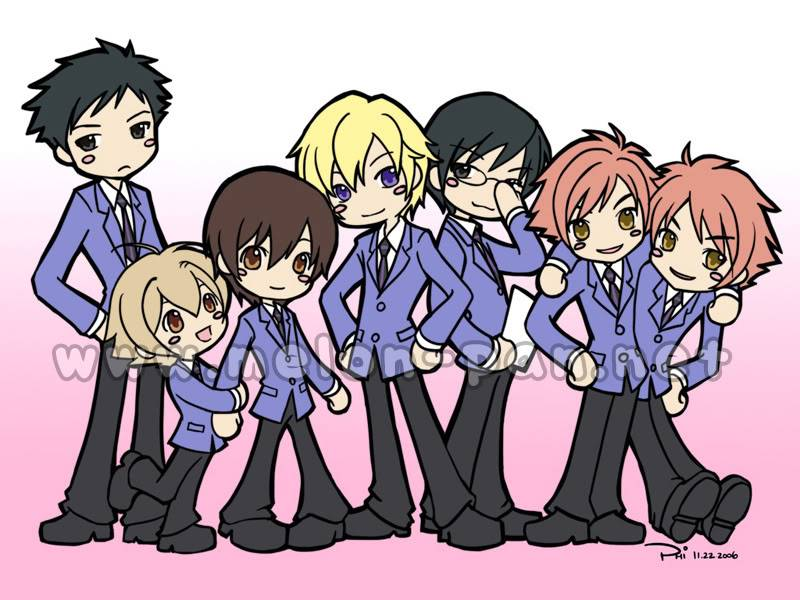 Cuál es su anime favoritoo? Pinky_St__Ouran_Host_Club_by_c2lan