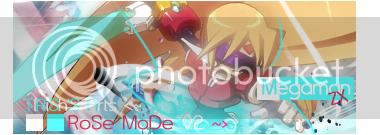 [Vote] SOTW 3: Les jeux vidéos MegamanZX