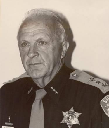 Post your pics! Sheriff4