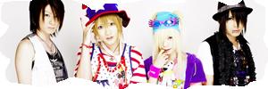 †Oshare Kei†