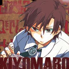 Pokemon -Stela- [Inscripciones] Kiyomaroava