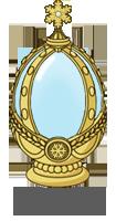 Venatio Strigas (★) Puella Magi {Nuevas Inscripciones!} Makotosg