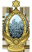 Venatio Strigas (★) Puella Magi {ROL} Makotosg1-4