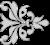 Venatio Strigas (★) Puella Magi {ROL} Orgt