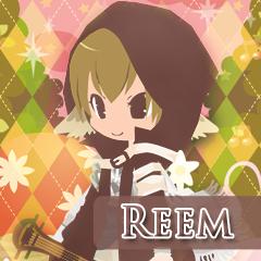Mazmorra Gris: La legenda de Dragora [ROL] Reemavy