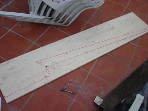 [Tutorial] Como hacer la espada Zangetsu, de Ichigo DSC03698
