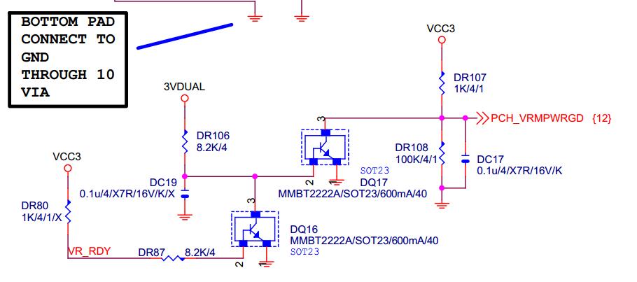 [Gigabyte] P61A-D3 rev 2.0 Hướng dẫn sửa lỗi kích ngắt Capture_1