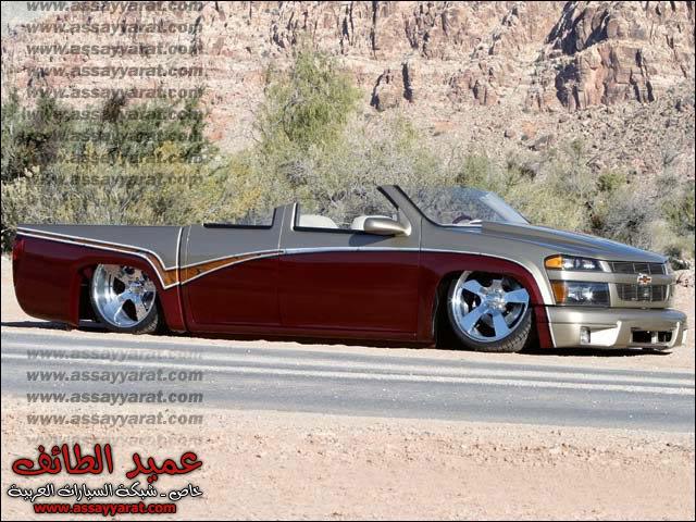 خيـــــــــــــــــــال Khaled-slv1