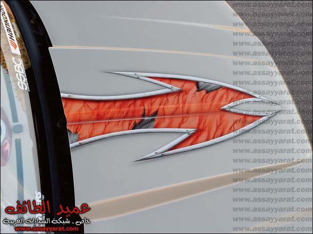 خيـــــــــــــــــــال Khaled-slv3