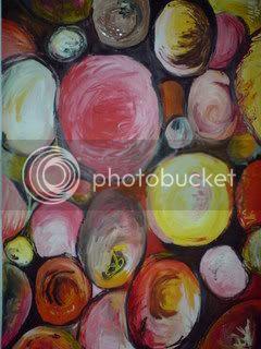 My Art Work DSC00878