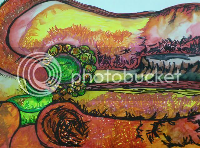 My Art Work MyArt1