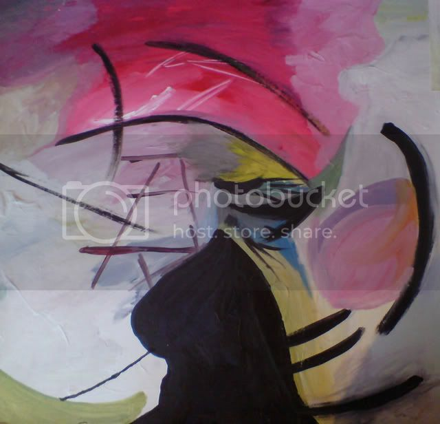 My Art Work MyArt12