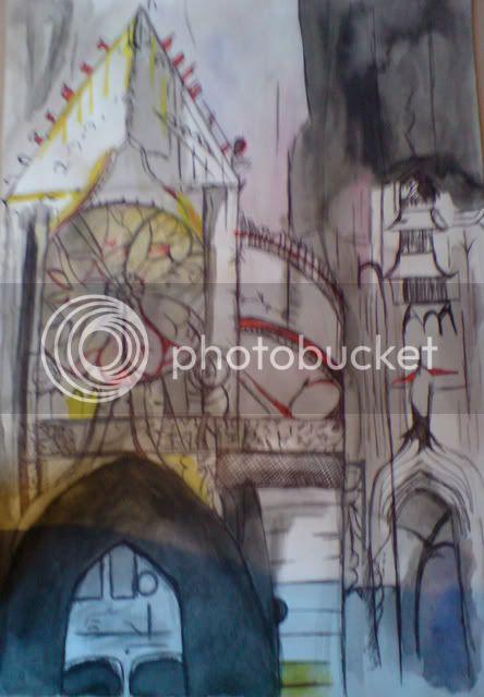 My Art Work MyArt14