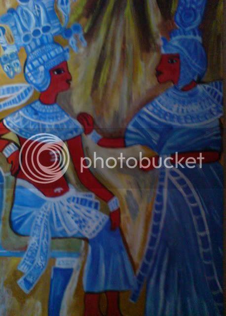 My Art Work MyArt18