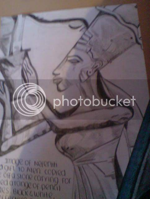 My Art Work MyArt20