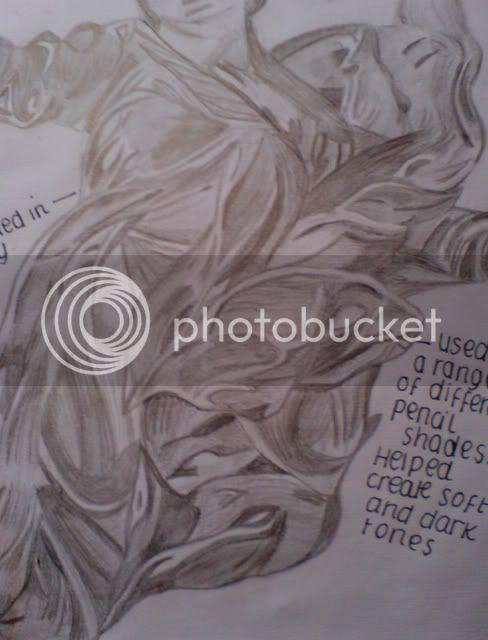 My Art Work MyArt21