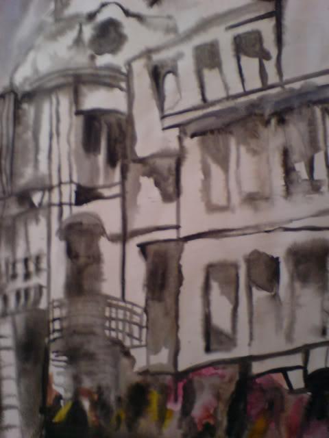 My Art Work MyArt27