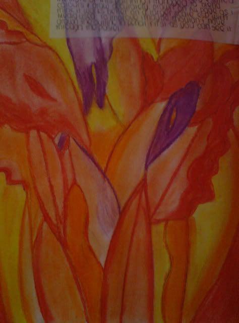 My Art Work MyArt28