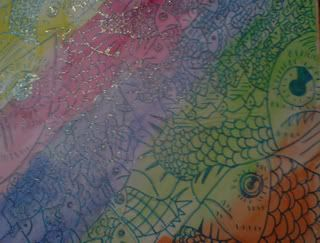 My Art Work MyArt29