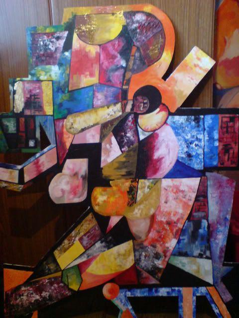 My Art Work MyArt3