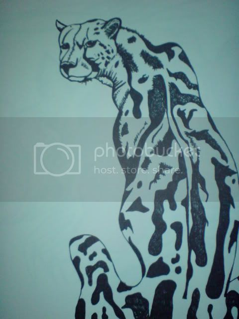 My Art Work MyArt33