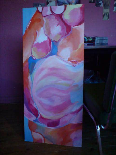 My Art Work MyArt4