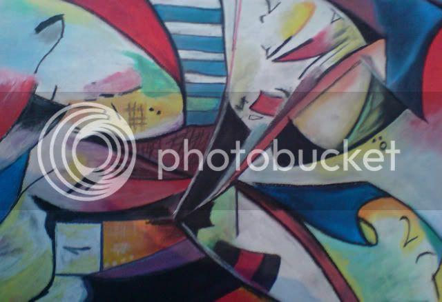My Art Work MyArt8
