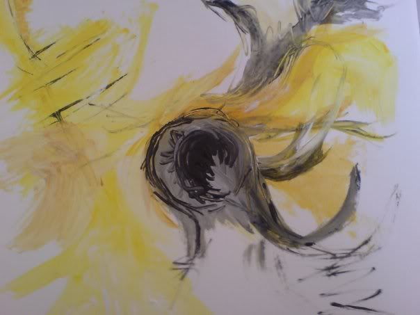My Art Work N512031850_1358803_5672