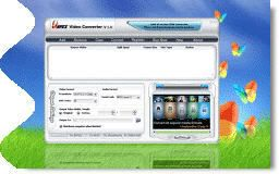 Apex Video Converter Super v5.66 Apex