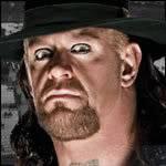Cm Punk vs Undertaker Undertaker