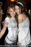 Miley i Emily ThReallyniicepicmileyemilybff