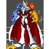 Noticias y Actualizaciones de Digimon Battle Online