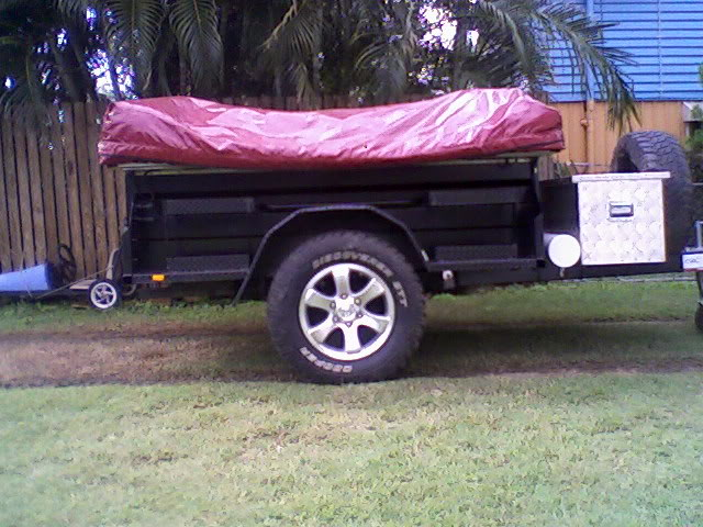 Reedy's Rigs Camper001-2