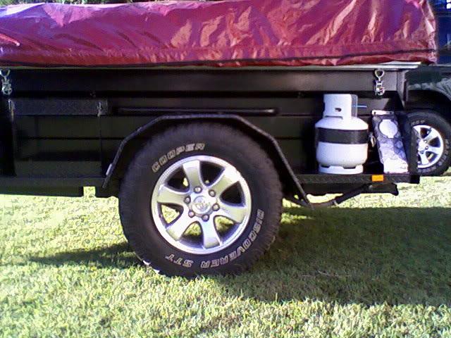 Reedy's Rigs Camper005
