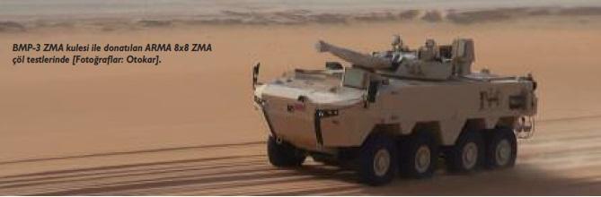 Industrie militaire turque - Page 20 BMP-3kulelArma_zps4d83edbe