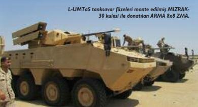 Industrie militaire turque - Page 20 L-Umtasm1310zrak_zps1b29ea6a