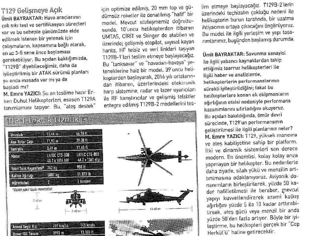 Industrie militaire turque - Page 38 T-129b2_zpsb212329d